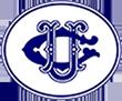 UCONY Logo